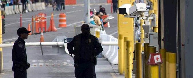 Trump, la vendetta è sugli immigrati: centinaia di arresti in sei Stati Usa