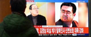 Corea del Nord, morte le due donne sospettate di aver ucciso il fratellastro di Kim Jong-un. Arrestate due persone