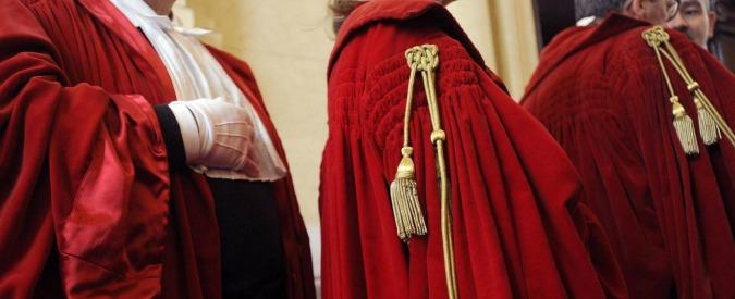 """Mediazione con le banche, """"normativa italiana incompatibile con le norme Ue"""""""