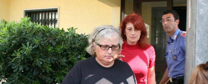 Sarah Scazzi, le tappe della vicenda: dall'omicidio alla sentenza in Cassazione
