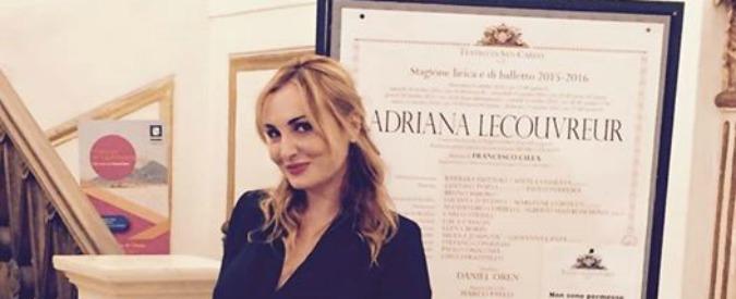 Napoli, da Cosentino e la cena con Scajola ai diritti dei detenuti: Rosa Criscuolo eletta tesoriere dei Radicali