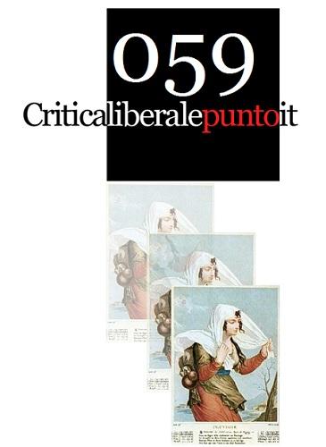 critica-59-immagine-x-il-fatto