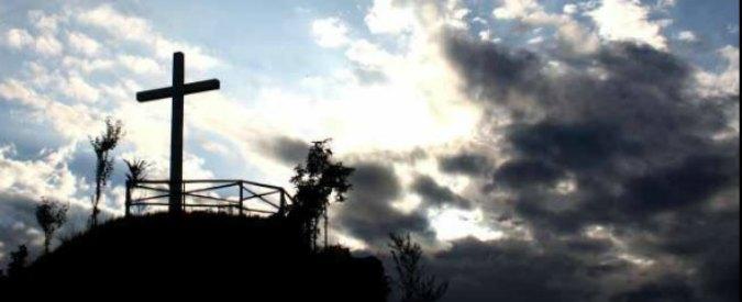 """Pellegrinaggi, """"a Lourdes e nei santuari sempre più giovani soli e depressi"""""""
