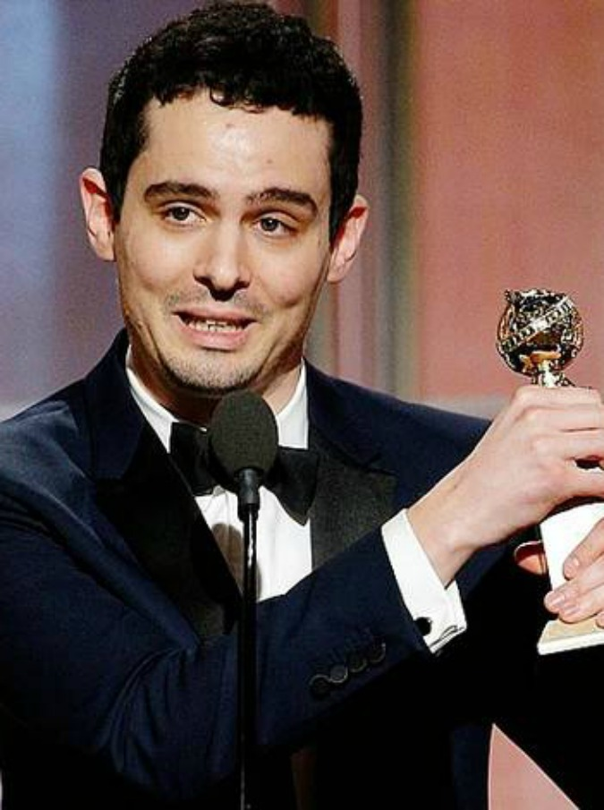 Oscar 2017, la sfida per il miglior regista: Chazelle con La La Land è il favorito. Gli sfidanti: Lonergan, Jenkins, Villeneuve e Gibson