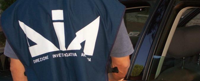 'Ndrangheta al Nord, blitz della Dia in tre regioni: tre arresti e 36 indagati