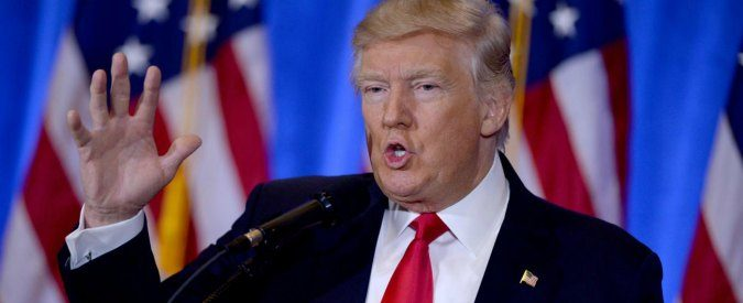 Usa-Italia, cosa cambia con il nuovo ambasciatore di Trump a Roma?