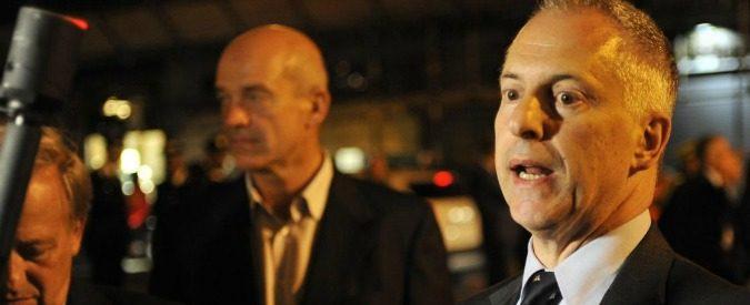 Inquinamento a Genova: da Doria un tavolo di discussione, non le dimissioni