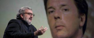 """""""Emiliano non andrà via dal Pd"""": in Puglia petizioni per chiedergli di restare. Sarà scissione? Sua maggioranza non a rischio"""