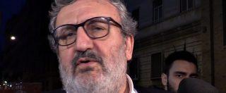 """Congresso Pd, Emiliano: """"Tempi troppo corti, intervenga Prodi. Orlando? Candidatura che indebolisce Renzi"""""""