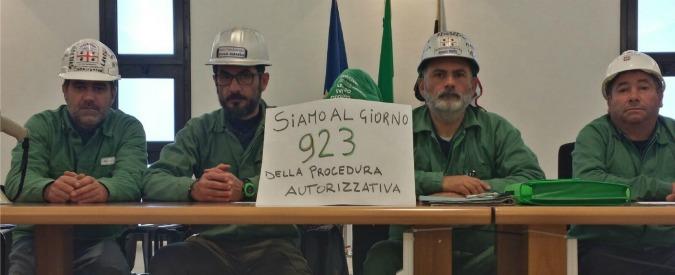 Sulcis, il via libera all'Eurallumina stretto tra esigenze occupazionali e incognite per ambiente e salute