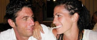 """Dj Fabo, la compagna Valeria ha lottato con lui per """"liberarlo"""". """"Lei è il mio angelo custode"""""""