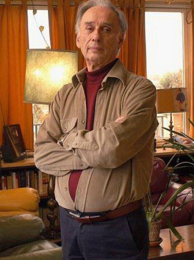 """Massimo Fagioli morto a Roma: lo psicanalista aveva 85 anni. Aveva definito Freud """"un imbecille"""""""