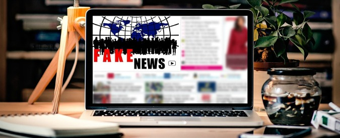 Fake news, scuola, giornalisti, imprese e digitale: 4 confronti alla Camera per parlare di misure contro disinformazione