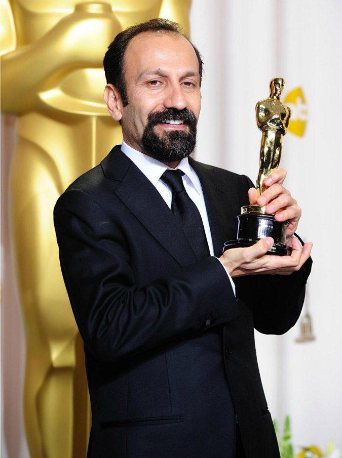 Oscar 2017, la sfida per il miglior film straniero: favorito Il Cliente dell'iraninano Asghar Farhadi (bandito da Trump)