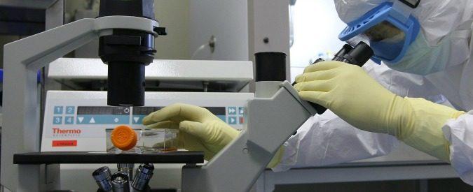Vaccini, la figuraccia della medicina e i profitti sulla pelle dei pazienti