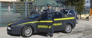 """Bancarotta"": arrestato Mureddu, imprenditore vicino a Renzi e Boschi sr"