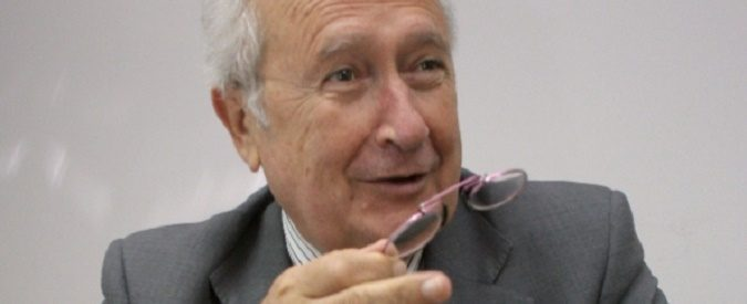 Franco Rizzi, morto il fondatore di Unimed. Così vogliamo ricordarlo