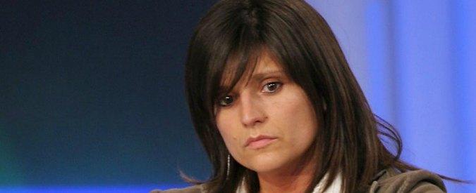 Franzoni condannata a risarcire Taormina: 275mila euro al suo ex avvocato