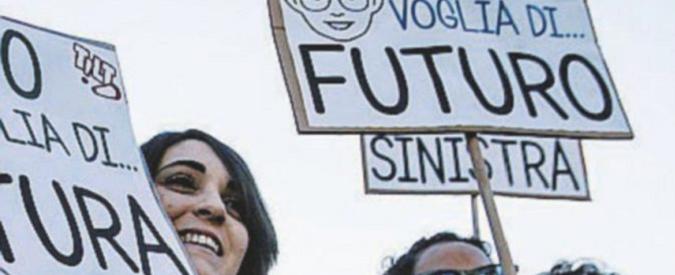 Precarietà e disoccupazione uccidono i giovani. Chi sono i responsabili?