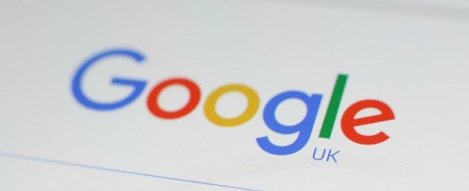 Uber, Google denuncia l'azienda di trasporti privati per presunto furto della tecnologia di guida senza pilota
