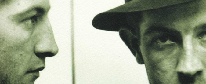 Elliott Chaze, Frank O'Connor e Liam O'Flaherty: dal pulp di qualità alla short story