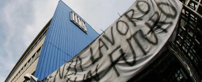 Ilva, sciopero contro gli esuberi previsti dagli acquirenti. Ministero: 'Serve accordo sindacale per concludere vendita'