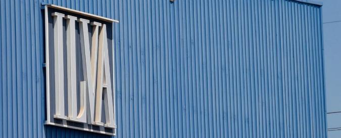 """Ilva, trattativa a oltranza nella notte tra sindacati e Arcelor Mittal: ma l'accordo resta lontano. Calenda: """"Fate presto"""""""