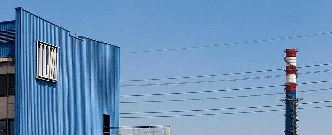 """Ilva, """"la cordata ArcelorMittal-Marcegaglia-Intesa si aggiudicherà il gruppo siderurgico"""""""