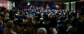 """Pd, in Toscana i """"rossiani"""" non seguono Rossi. Consiglieri e sindaci: """"La battaglia nel partito si fa da dentro"""""""