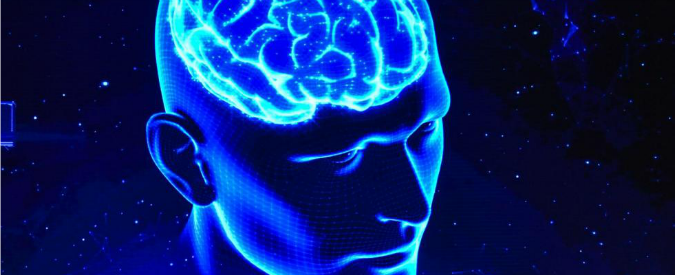 Intelligenza artificiale, l'allarme degli scienziati: è a rischio disorientamento