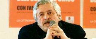 Ivan Cicconi, il coraggio dell'ingegnere comunista