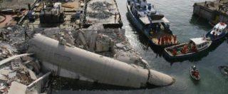 Jolly Nero, il Rina non è più intoccabile: due dirigenti ai domiciliari per false certificazioni sulla sicurezza delle navi