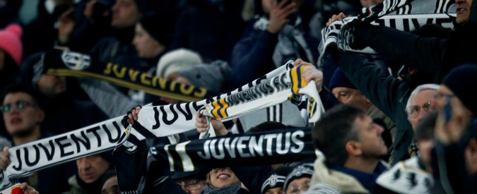 "Juventus, chiesta riapertura dell'indagine sul suicidio dell'ex ultras Ciccio Bucci: ""Ferite non compatibili con la caduta"""
