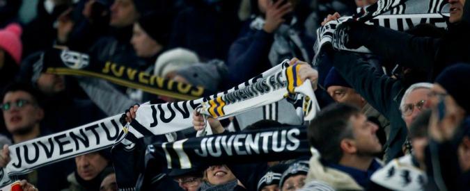 """'Ndrangheta e ultras Juventus, Di Lello: """"Società è in una zona grigia, valutiamo se ascoltare i dirigenti"""""""