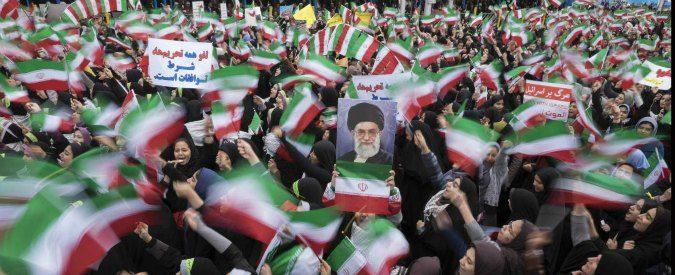 Iran-Usa, perché dovremmo ascoltare di più Khamenei