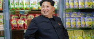 """Corea del Nord, """"il fratello di Kim Jong-un morto avvelenato in Malesia"""""""