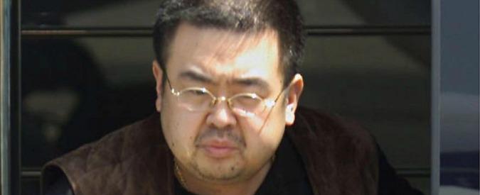 """Nord Corea, Kim Jong Nam """"ucciso su ordine del fratello dittatore"""". Dietro l'omicidio la lotta di potere a Pyongyang"""