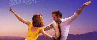 Oscar 2017, la corsa per il miglior film: La La Land, Hell or High Water, Moonlight, Manchester by the sea, Fences, La battaglia di Hacksaw Ridge, Lion, Arrival e Hidden Figures