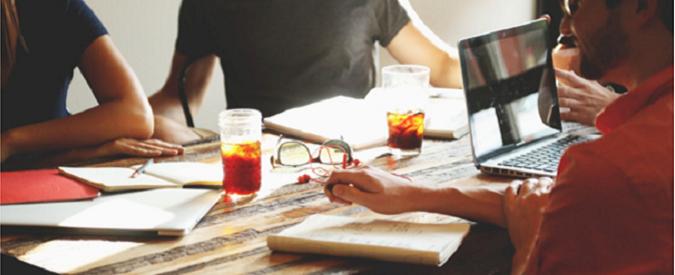 Lavorare nel digitale, a Ragusa si cercano candidati in 'workation'