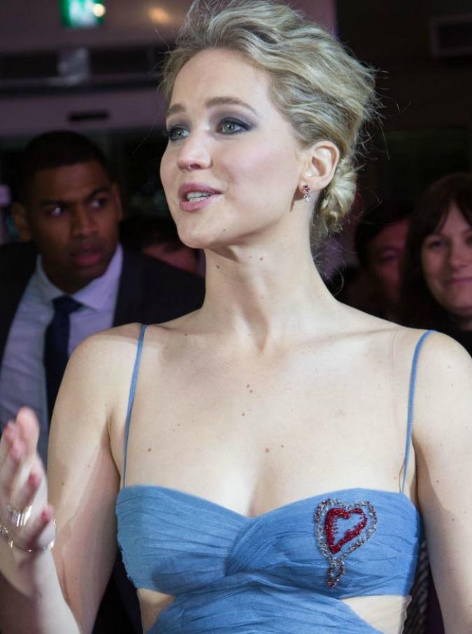 Oscar 2017, i dieci momenti da ricordare nelle premiazioni del passato