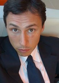 Giovannantonio Macchiarola (foto da facebook)