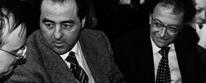 """""""Mani pulite-25 anni dopo"""", il libro. Dai pm """"manettari"""" ai """"comunisti salvati"""", ecco le post verità su Tangentopoli"""