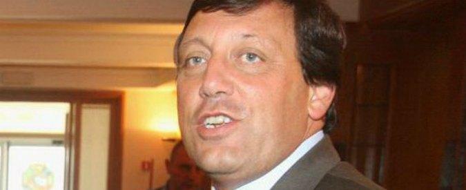 Roma, a giudizio per corruzione e abuso d'ufficio il deputato Pd Marco Di Stefano