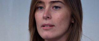 """Maria Elena Boschi, dal governo difesa debole. Bersani: """"Chiarezza o dimissioni"""". L'incontro """"facilitato"""" Rosi-Ghizzoni"""