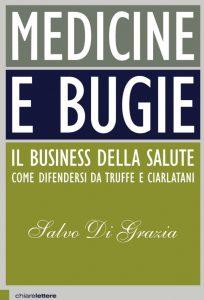 medicina-e-bugie