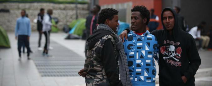 Migranti, alcuni esempi di buone pratiche di accoglienza