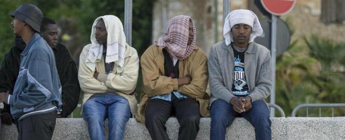 "Brescia, in un Comune di 550 abitanti referendum per dire ""No"" a sei profughi"