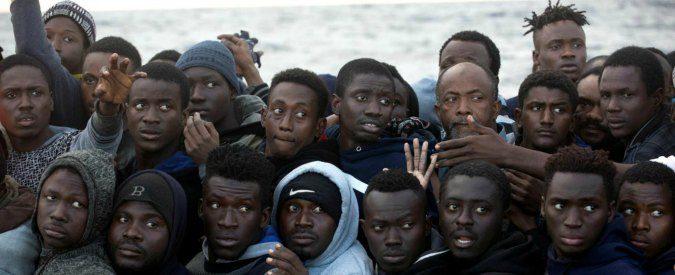 Trattati Roma: noi, migranti, domani ci saremo per gridare #NotMyEurope