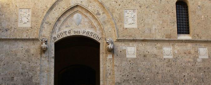 """Siena, proiettile e minacce a pm che indagò su morte David Rossi. Prefetto: """"Misure protezione"""""""
