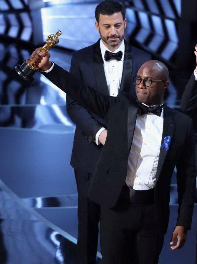 Oscar 2017, così l'Academy premia il black power. Ma tra La La Land e Moonlight c'è un abisso